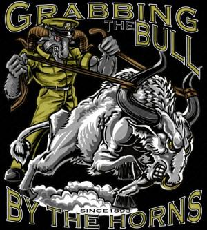 http://www.vision-strike-wear.com/US-Navy-Chiefs-Grabbing-The-Bull-By-The-Horns-Since-1893-Shirt.html
