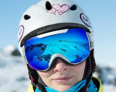Global Ski Goggles Market 2017 - Smith Optics, Oakley, Dragon