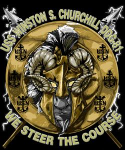 http://www.vision-strike-wear.com/USS-Winston-S-Churchill-Chiefs-Shirt.html