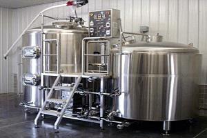 Dairy Fermentation Equipment Market