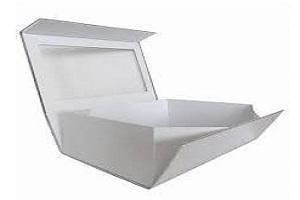 Folding Box Market