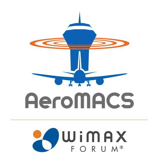 The WiMAX Forum Files FCC Petition for AeroMACS Service Rules