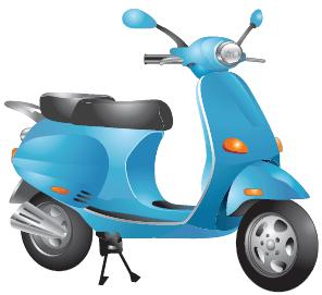 Global Mopeds Market 2017 by Grade, Application, End use