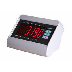 Global Weight Indicators Market 2017 - OHAUS, Dini Argeo, Gram