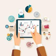 Global ERP Software Market