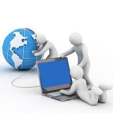 Global Application Delivery Networks ADN Market