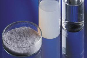 Liquid Crystal Materials Market