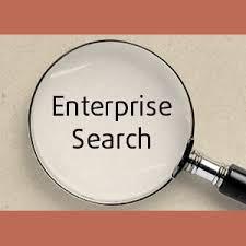 Global Enterprise Search Market
