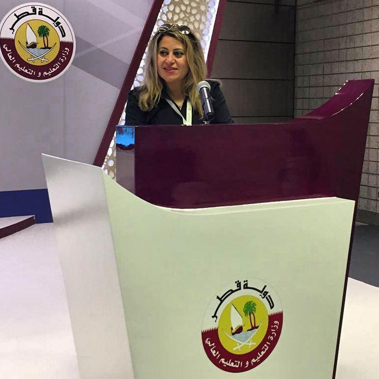 UKUD Qatar UK  Educational Consultancy