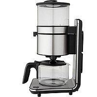 Coffee Machine Market 2017- Nespresso, Delonghi, Philips