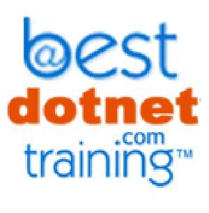 Microsoft Trending Technologies - Microsoft Certification