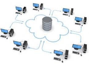 Virtual Desktop Infrastructure Global Market Key Vendors,