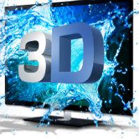 3DTV Market 2017- Samsung, LG Corp, Sony Corp, Sharp Corp