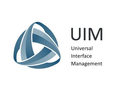 UIM's services provide the highest level of transparency