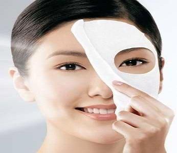 Global and United States Sheet Mask Market 2017 - Silk Sheet Mask,