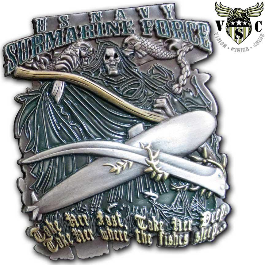 https://vision-strike-coins.com/product/military-challenge-coins/us-navy-submarine-force-grim-reaper-coin/