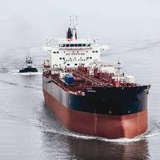 Global Ships Exhaust Gas Market