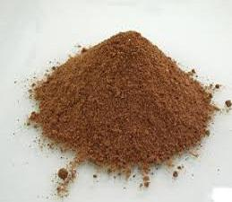 Steam Dried (SD) Fishmeal