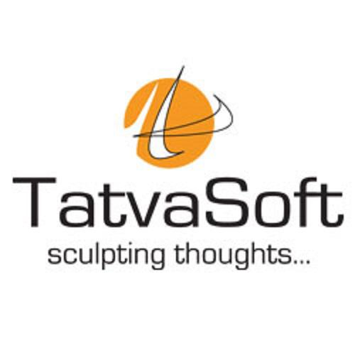 TatvaSoft Launched Purchase Order System To Streamline