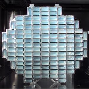 global Aerogel Market