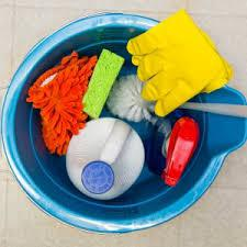 Global Hospital Cleaning Chemicals/Material Market