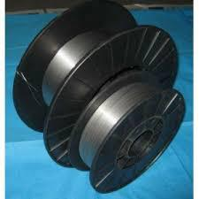 Global Cored Wire Market