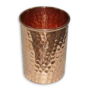 Global Copper Market