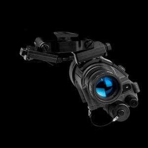 Global Automotive Night Vision Systems Market