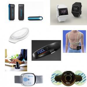 Global Medical Sensors Market