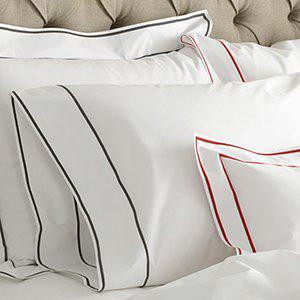 Global Bedding Fabrics Market