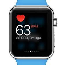 Global Heart Rate Monitor Watch Market