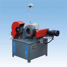 Global Pipe Polishing Machine Market 2017- MEPSA , Allied High