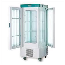 Global Plant Growth Chamber Market 2017 - BINDER, Conviron ,