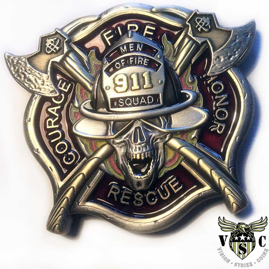 https://vision-strike-coins.com/product/military-challenge-coins/firefighter-911-men-fire-coin/