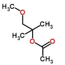 Global Methyl Acetate Market