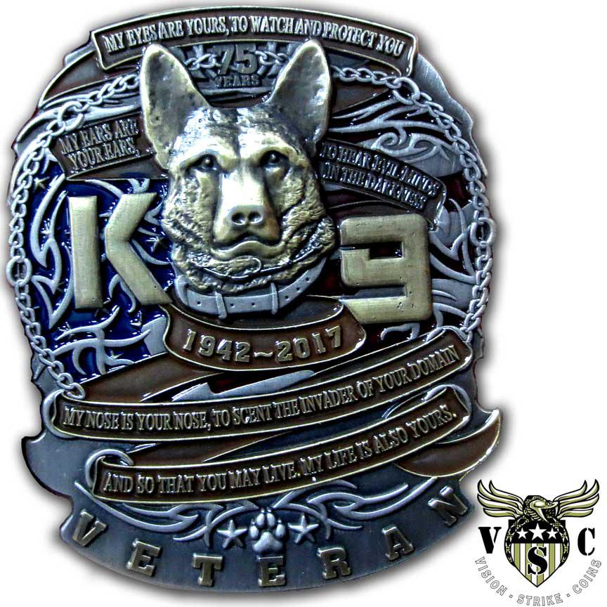 https://vision-strike-coins.com/product/military-challenge-coins/k-9-veteran-75th-anniversary-coin/
