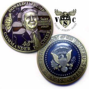 https://vision-strike-coins.com/product/military-challenge-coins/donald-j-trump-commander-in-chief-coin/