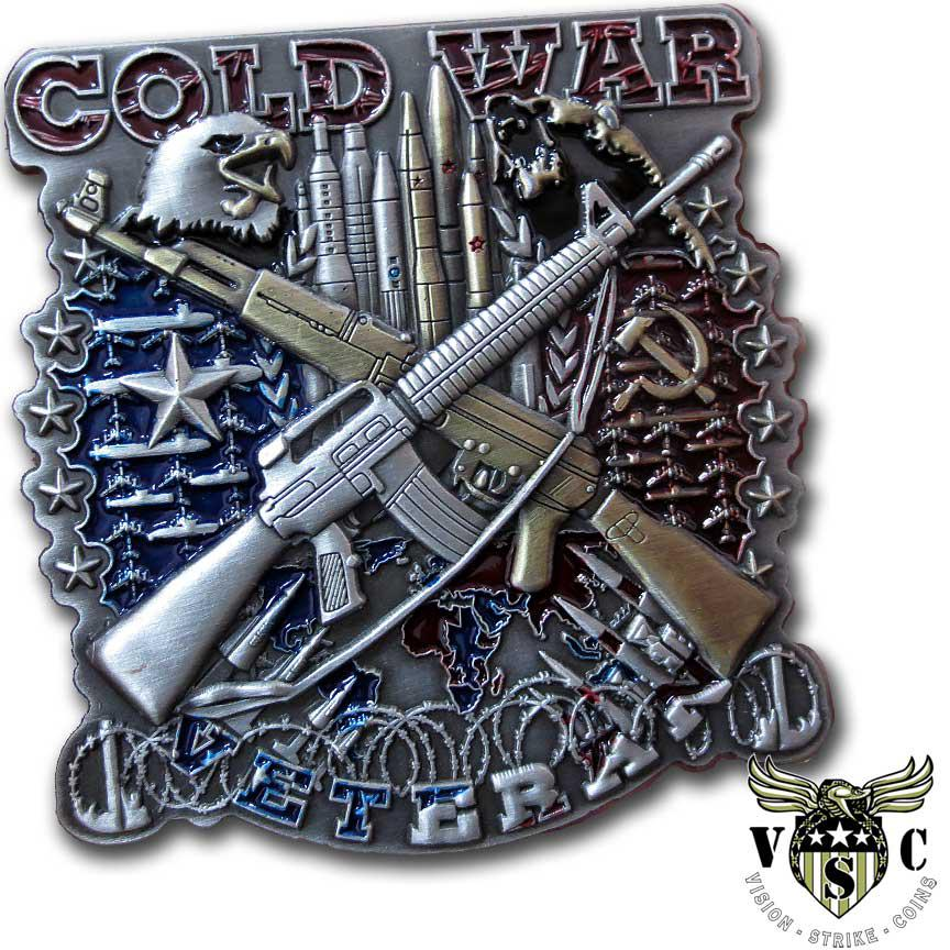 https://vision-strike-coins.com/product/military-challenge-coins/cold-war-veteran-coin/