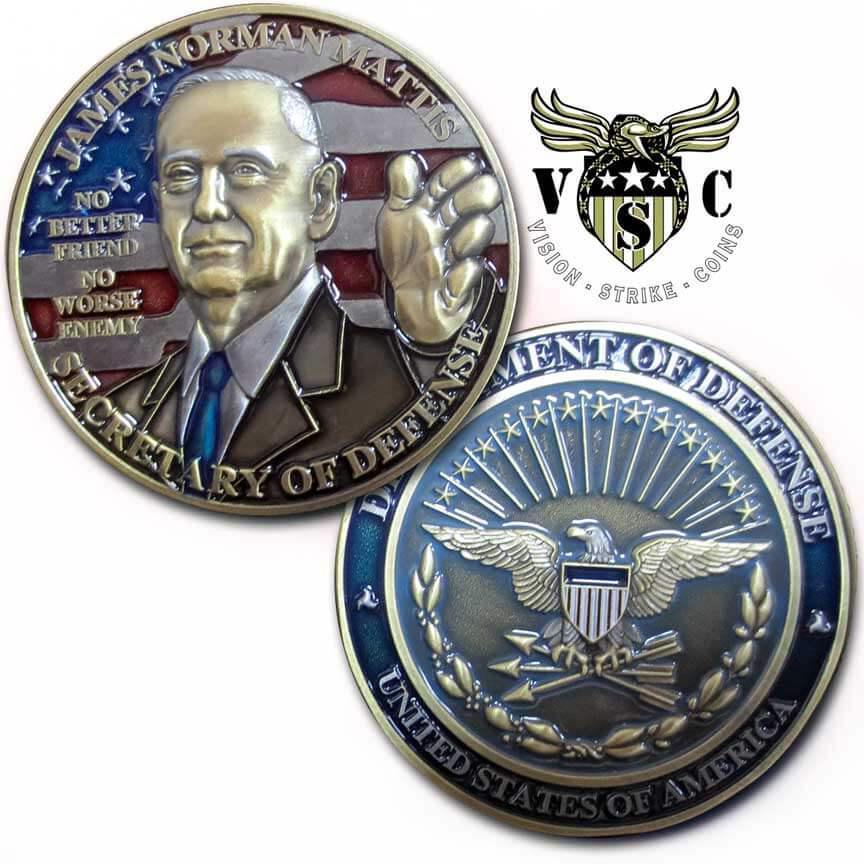 https://vision-strike-coins.com/product/military-challenge-coins/secretary-defense-general-james-mattis-coin/