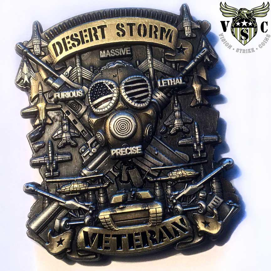 https://vision-strike-coins.com/product/military-challenge-coins/desert-storm-veteran-coin/