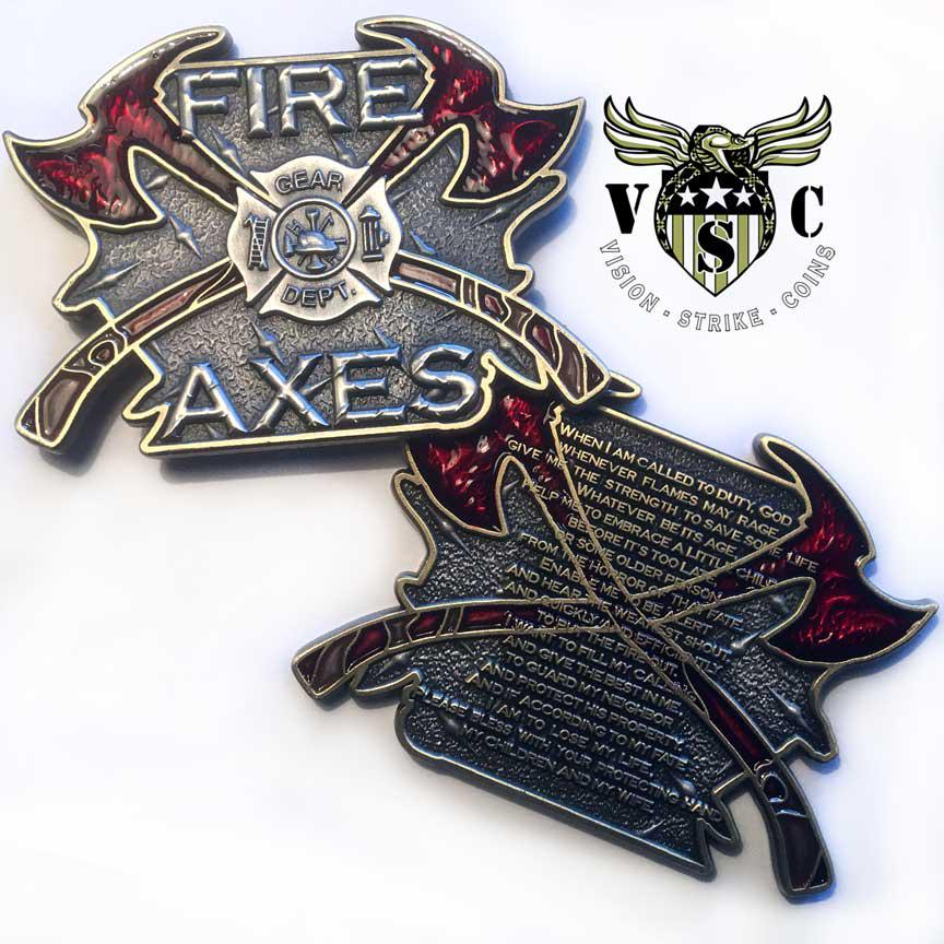 https://vision-strike-coins.com/product/military-challenge-coins/fire-fighter-prayer-coin/