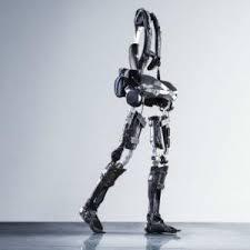 Global Rehabilitation Robots Market