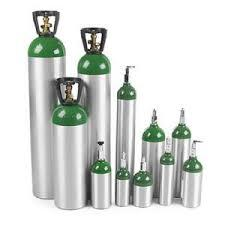 Global Medical Gases Market