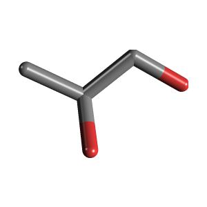 Global 1,2-Propanediol Market