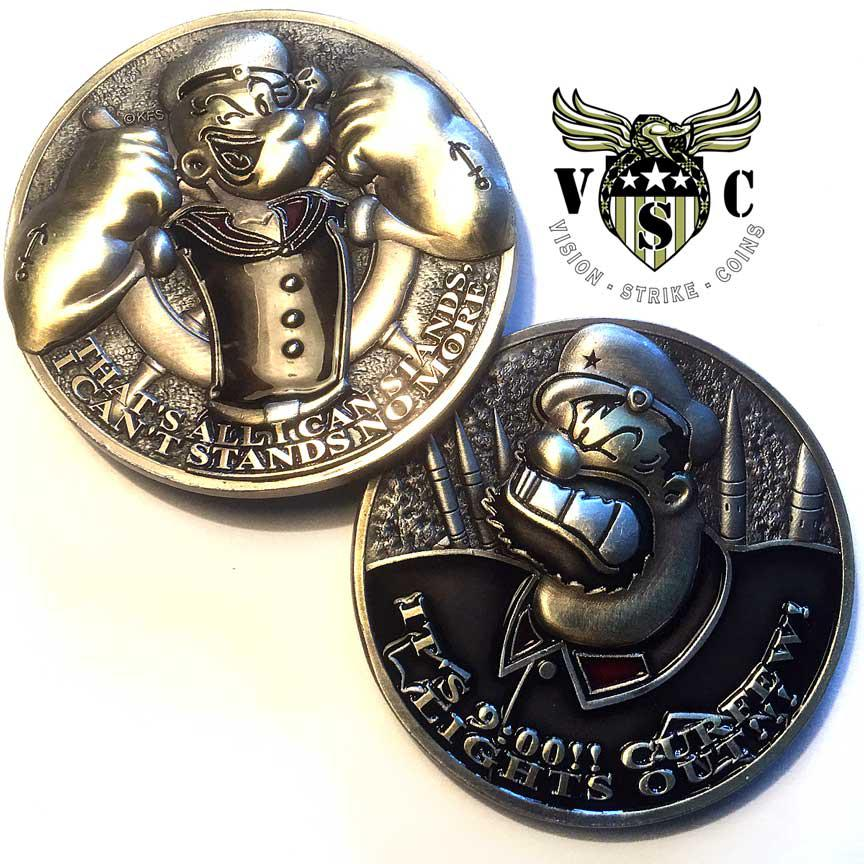 https://vision-strike-coins.com/product/military-challenge-coins/popeye-vs-mao-tse-bluto-anti-commie-flip-coin/