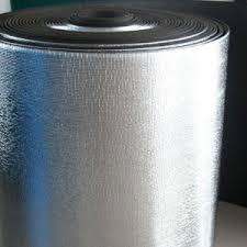 Global Polyethylene (PE) Foam Market