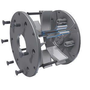 Global  Micro Turbine Market