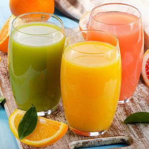 Global Canned Fruits Market
