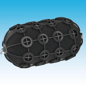 Global Explosion Protection Market