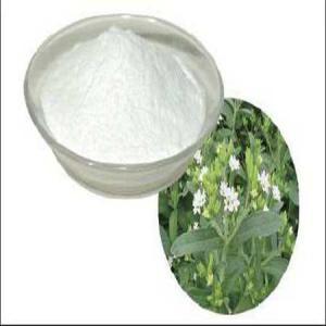 Global Steviol glycosides Market